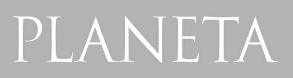 プラネタ サンタ・チェチリア/PLANETA SANTA CECILIA
