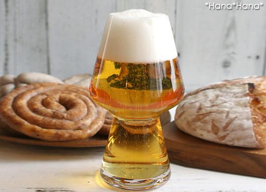 ビラテック シーゾナルビールグラス 750ml(お取り寄せ品)