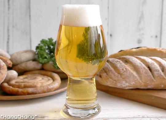 ビラテック IPAビールグラス 540ml(お取り寄せ品)