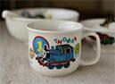 トーマス マグカップ