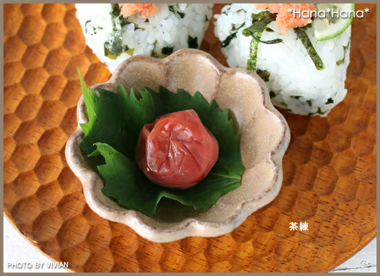 リンカ 豆鉢 8.5cm