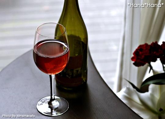 アルク・カベルネ/チューリップ赤ワイン・白ワイングラス350ml