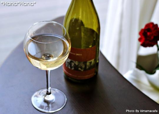 アルク・カベルネ/バロン赤ワイン・白ワイングラス350ml