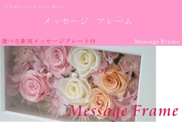 massage_f-5.jpg