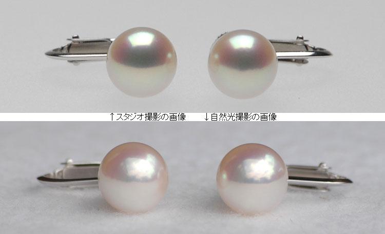 S248732 のイヤリング