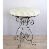 テーブル・チェア
