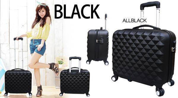 スーツケース キャリーケース 機内持ち込み 旅行かばん 旅行バッグ かわいい おしゃれ 軽量 旅行用 国内線 Sサイズ 小型 人気 ランキング