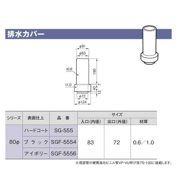 4GB DIMM HP Compaq CQ2013 CQ2014 CQ2024 CQ2025 CQ2700EC PC3-8500 Ram Memory