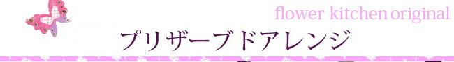 keirou_pu001.jpg