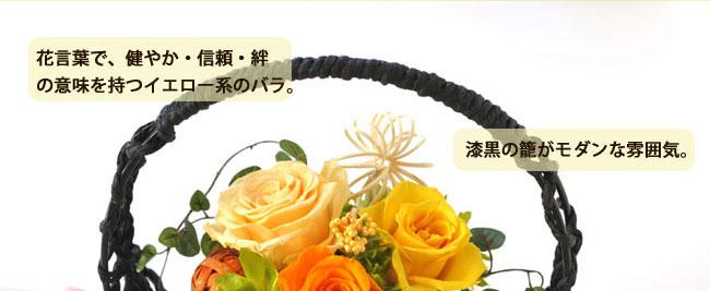 yuikay06.jpg