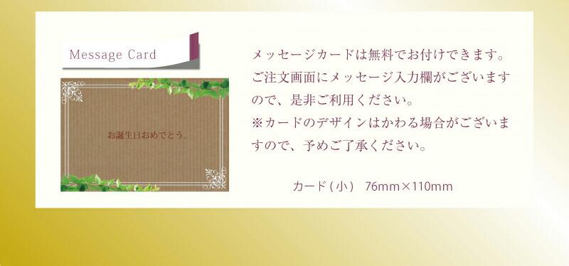 メッセージカードは無料でお付けできます。変わる場合がございます。予めご了承くださいますようお願いいたします。 青いバラ 青バラ 青い薔薇 青薔薇