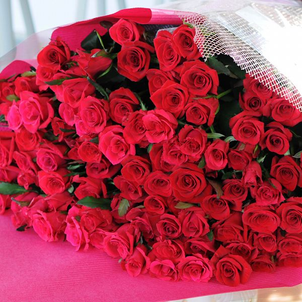 Is A Bouquet Of Roses With The Finest Topples In Stock Brand New Floral Material Our Designers Will Be Created Addition To 60 Year Old Birthday