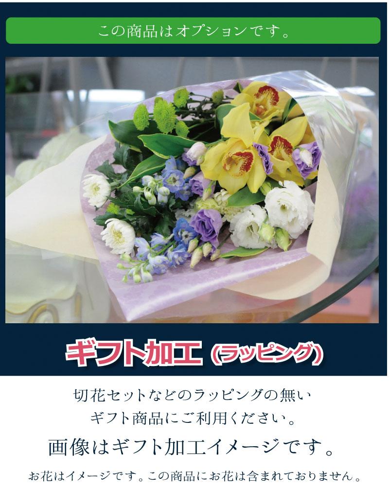 gift000800-01.jpg