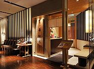 博多華味鳥  梅田西館は2017年2月23日をもちまして「ヒルトンプラザウエスト店」へ店名が変更になりました。