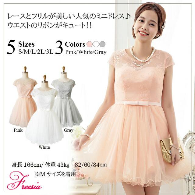 Mドレス1_6703