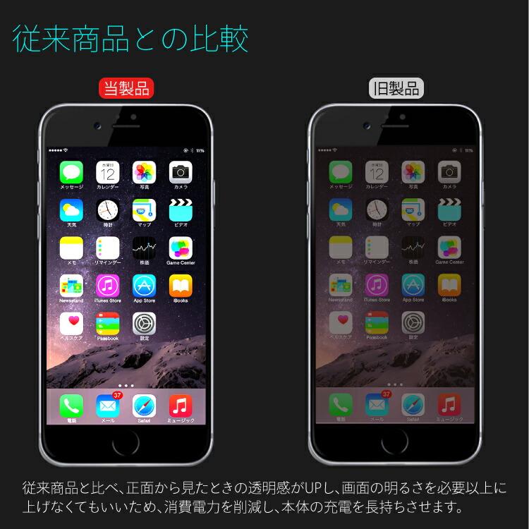 iphone11 明る さ
