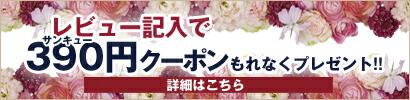 レビュー大賞