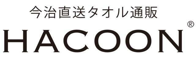 Haneru ecomoco Official Shop