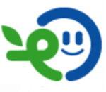 愛媛循環型製品