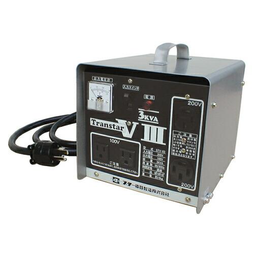 スズキット・トランスターV・STV-03・電動工具・溶接・その他溶接用アクセサリー2・DIYツールの画像