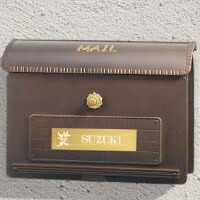 euro-bag-op-3.jpg
