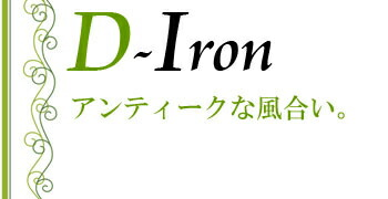 d-iron-1.jpg