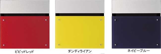 ctcr-color2.jpg