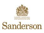 Sanderson(サンダーソン)