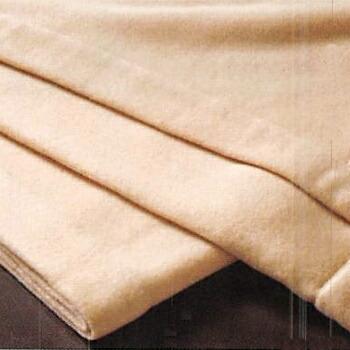 ピュアカシミヤ毛布 シングルロング(SL:150×210cm) CA-1018