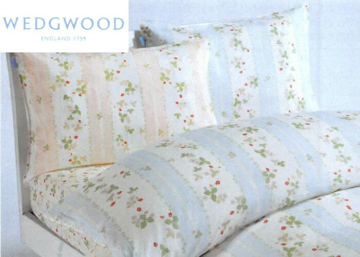 WEDGWOOD(ウェッジウッド) WW7600