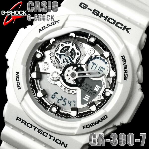 【楽天市場】メンズ腕時計 腕時計 - 商品価格ナビ