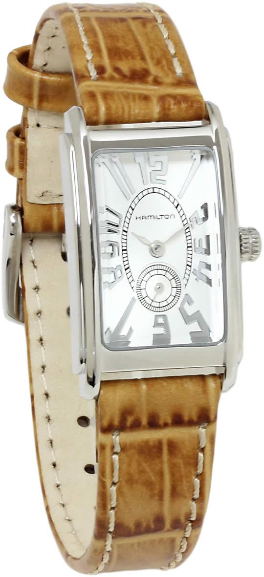 purchase cheap 35e3a 07c04 送料無料】ハミルトン ブランド HAMILTON アードモア 腕時計 ...