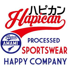 HAPICANハピカンスポーツ