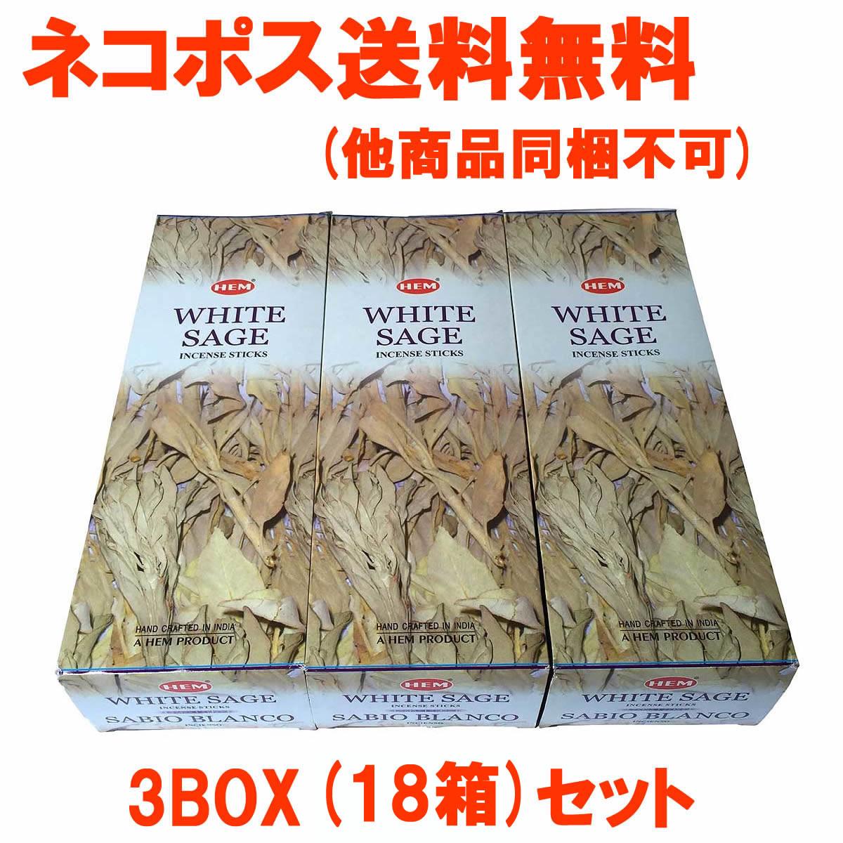 3BOX(18箱)送料無料