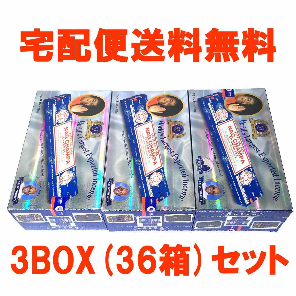 3BOX(36箱)送料無料