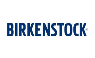 【BIRKENSTOCK】ビルケンシュトック