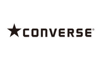 【CONVERSE】コンバース