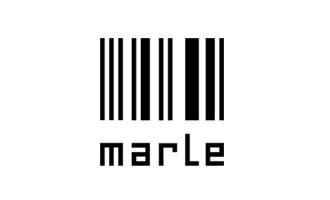 【marle】マルレ