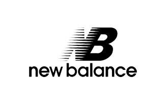 【new balance】ニューバランス