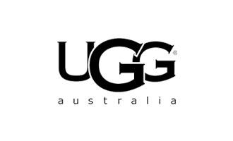 【UGG AUSTRALIA】アグオーストラリア