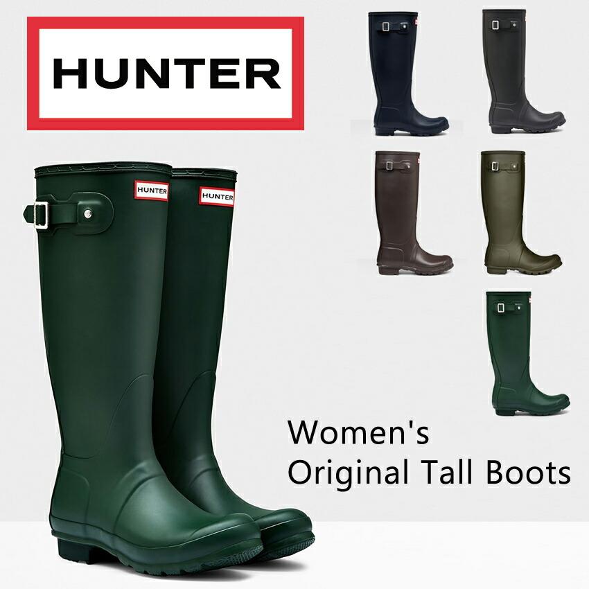 Fashion rain boots for women 31