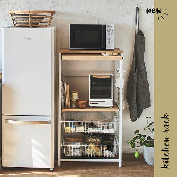 キッチン大型家具