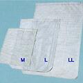 サンダーロンネット 静電気防止洗濯ネット