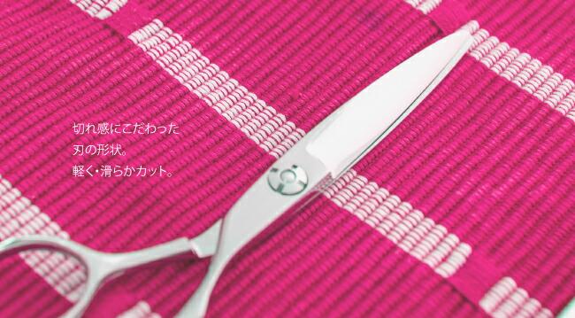 高精密 ベアリング内臓 コバルト セニング CV10T 自在ネジ採用 段付刃 立体ハンドル テクニカルカット 長時間の作業 疲れない