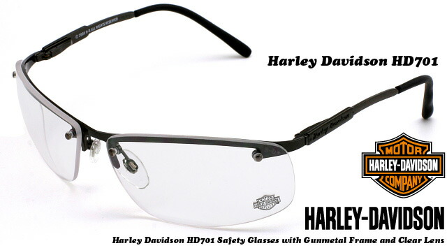 3a12b5a07b Who Makes Harley Davidson Glasses - Bitterroot Public Library