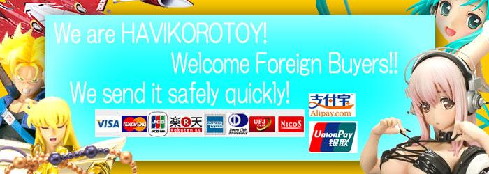 Kaigaitop-banner