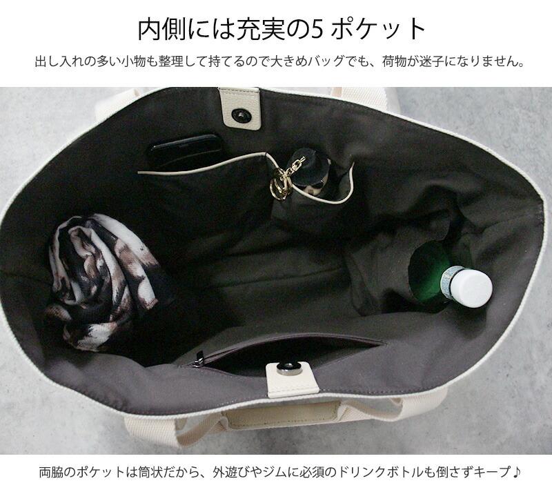ショルダーバッグ レディース 人気 by HAYNI