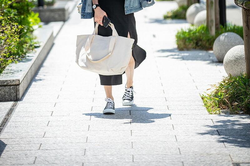 バッグ レディースバッグ ショルダーバッグ HAYNI 大人 人気 by HAYNI
