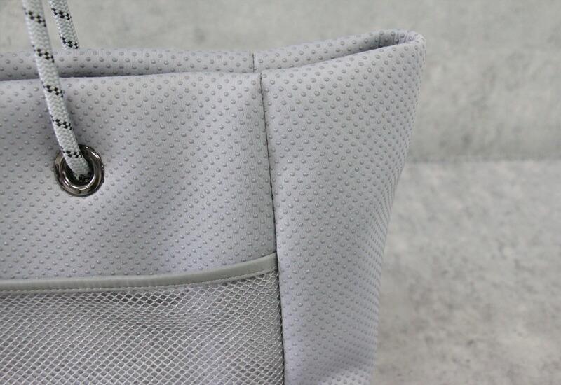 大容量 トートバッグ レディース 【baruk バールク】 インスタ 大人 人気 by HAYNI