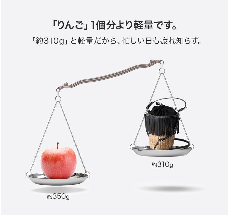 かごバッグ レディース ショルダーバッグ ヘイニ 【 Benest ビネステ 】 インスタ 大人 人気 by HAYNI